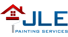 JLE Painting Services